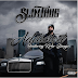 "Slim Thug feat. Kirko Bangz - ""Addicted"""