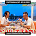 PROGRAMAÇÃO - ARASHI NI SHIYAGARE: 02/06/2018