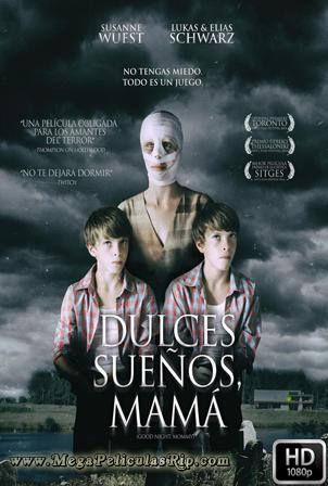 Dulces Sueños Mamá [1080p] [Latino-Aleman] [MEGA]