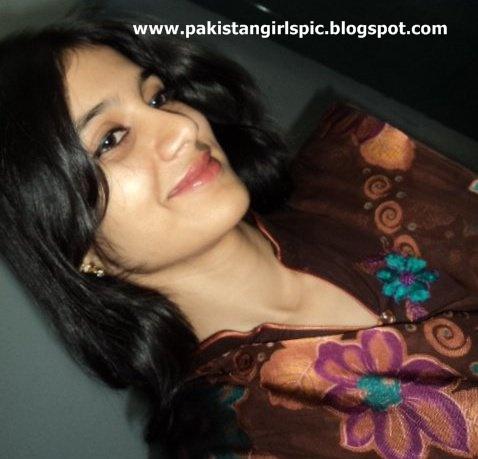 pakistani girls pictures gallery pakistani jhelum girls