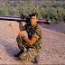 ΓΙΑ ΝΑ ΜΑΘΑΙΝΟΥΝ ΟΣΟΙ ΔΕΝ ΓΝΩΡΙΖΟΥΝ!!Ο ΚΡΗΤΙΚΟΣ ΥΠΕΡΗΡΩΑΣ ΚΑΤΑΔΡΟΜΕΑΣ ΜΑΝΩΛΗΣ ΜΠΙΚΑΚΗΣ!!Ο «ΡΑΜΠΟ» από την Κρήτη που διέλυσε 6 τάνκς του «Αττίλα» ΣΤΗΝ ΚΥΠΡΟ το 1974!!Ο ηρωϊκός καταδρομέας που δεν παρασημοφορήθηκε ποτέ για τον ηρωϊσμό που επέδειξε!!Κανένας Δάσκαλος ή ιστορικός δεν μίλησε ποτέ στους μαθητές του γι αυτόν… Κανένας ποιητής δεν αφιέρωσε λίγη απ τη σοφία του για κάποιες αράδες από λέξεις…έστω για ένα τραγούδι...2 ΒΙΝΤΕΟ ΥΠΟΚΛΙΣΗΣ ΣΤΟΝ ΗΡΩΑ!!