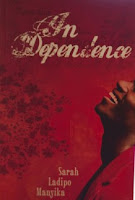 Download InDependence PDF By Sarah Ladipo Manyika - Jamb Novel 2018