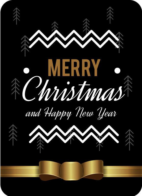 christmas photo cards free