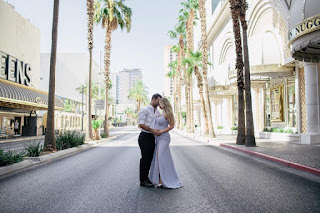 Jason Zucker's Wife Carly Aplin: Family Bio