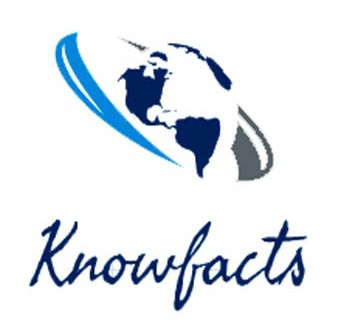 Knowfacts