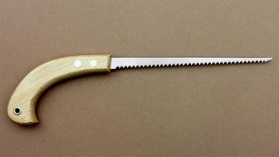MAWASHIBIKI-saw