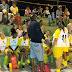 1º Torneio Intermunicipal de Futsal é realizado em Alto Bonito