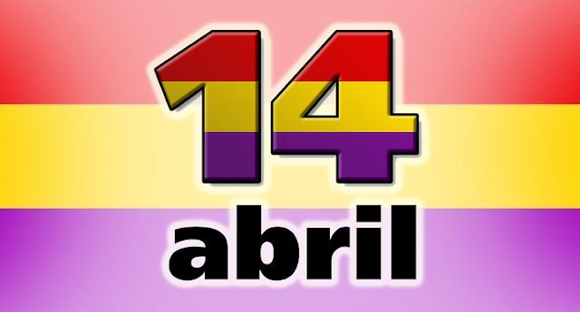 14 de abril: Una democracia sin memoria