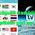 اليك التطبيق العالمي  الجديد وقوي جداا لمشاهدة القنوات العربية و العالمية  مع أخر الافلام وبجودة عالية