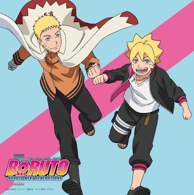 Naruto shippuden ed 27 latino dating