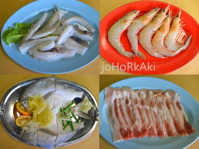Batu-Pahat-Johor-1-Day-Food-Trail 柔佛峇株巴辖美食之旅