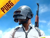 Download PUBG Mobile Mod Apk by Quantum & Timi (Update 2018)
