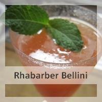 http://christinamachtwas.blogspot.de/2013/05/samstagabenddinner-drink-rhabarber.html