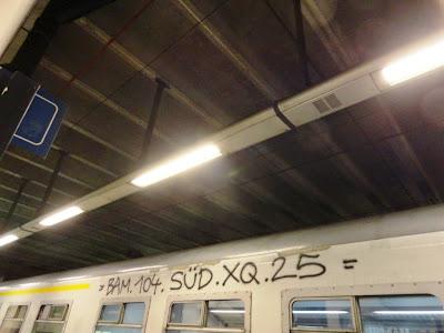 "BAM.104.SüD.XQ.25""/"