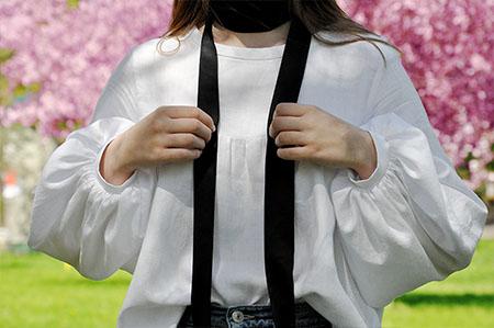 http://www.martiarti.pl/2016/05/pink-spring-koszula-uszyta-z-poscieli.html