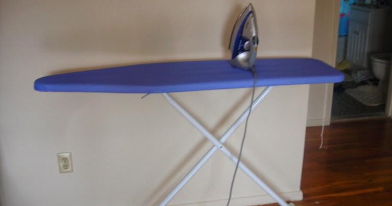 Iron Stand Imran Furniture Traders