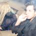 Mark Ronson volverá al estudio con Lady Gaga en marzo