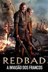 Imagem RedBad - A Invasão dos Francos - Dublado