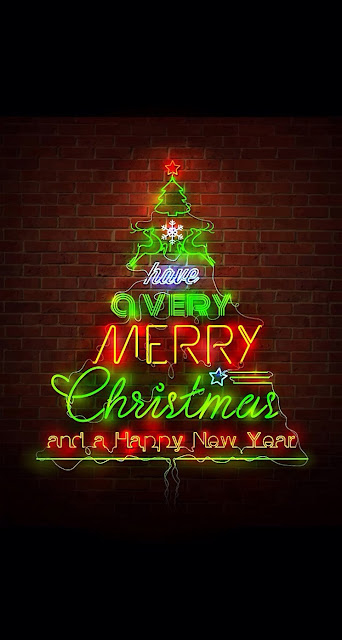merry xmas hd image wallpaper