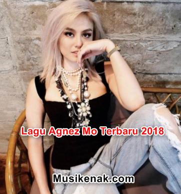 download lagu agnes monica terbaru 2018