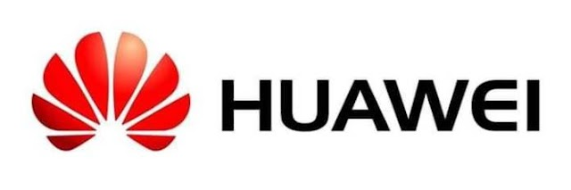 HUAWEI RESPONDS TO ANDROID OPERATING SYSTEM BAN.