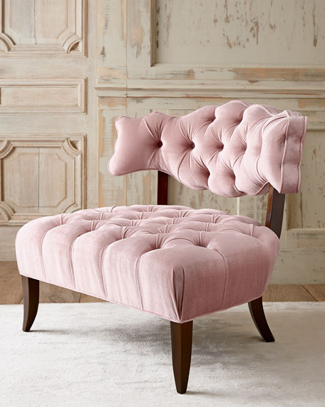 Fab Home Decor: Lush Fab Glam Inspired Lifestyle For The Modern Woman