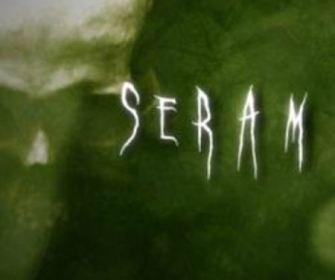 Kisah Seram UUM: The Untold Story