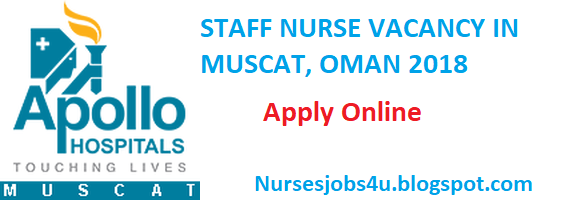 nursesjobs4u: Nurses jobs in Muscat Oman 2018