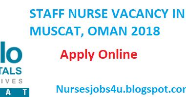 nursesjobs4u: Nurses jobs in Muscat Oman 2018