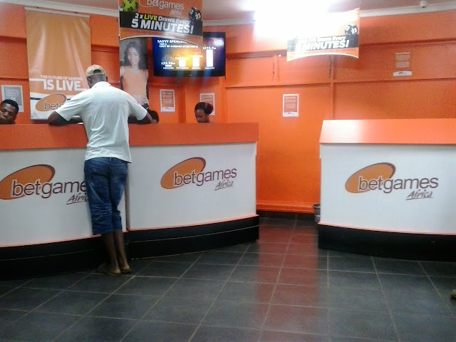 lotto net south africa