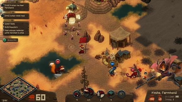 tooth-and-tail-pc-screenshot-www.ovagames.com-5