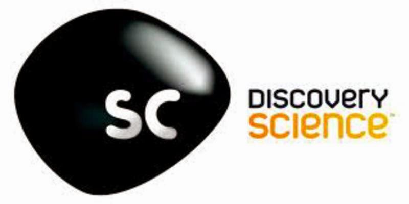 Discovery Science – Se Não Existisse a Lua HDTV MP4
