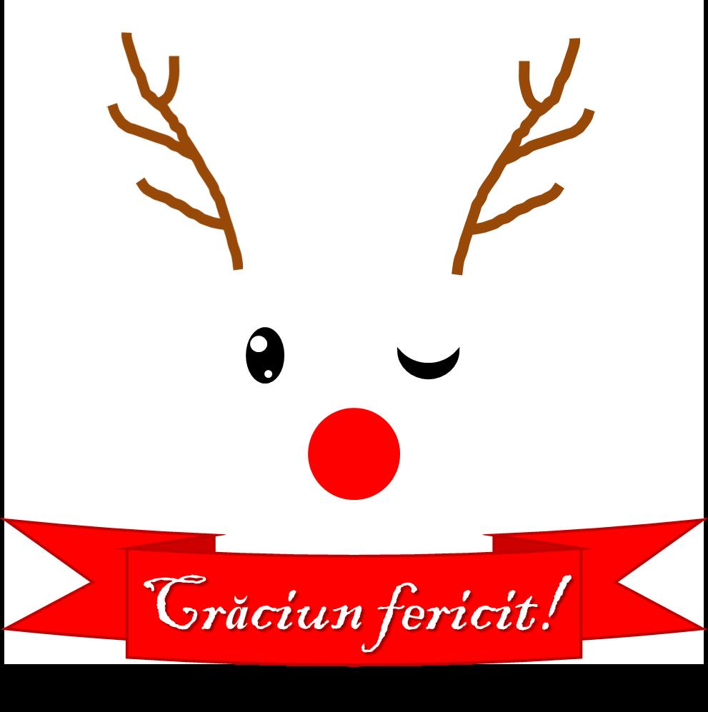 felicitare de craciun, mesaje de crăciun