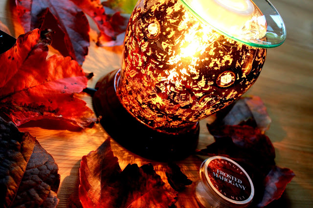 homeware, candles, wax melts, home, christmas, autumn, kringle, kringle candle company, lifestyle, electric candle burner,