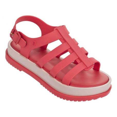 flox-iii-vermelho-rosa-vermelho - portinhola - belanaselfie