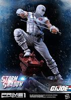 Storm Shadow con le Katane