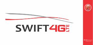 Swift networks broadband