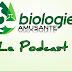 Le Podcast: En direct pour discuter l'étude a l'étranger avec une bourse