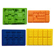 Best Lego Molds