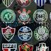 Deita no BR17: As equipes e a 1° rodada do Campeonato Brasileiro