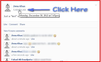 how to tag all friends on facebook at once