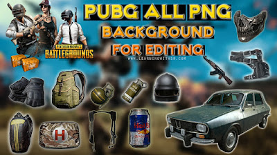 pubg png download  pubg png character  pubg png background  pubg png hd  pubg logo png download  pubg png image  pubg png logo pubg bag png How to download png , photo editing png, png images dwonload,PicsArt png , png for photo editing, png images download zip,png images for photo editing,pung png, pubg png pack,pubg png images,pubg png logo,pubg png hd,pubg mobile png,pubg png alek, pubg png pack zip file , png , png pack zip file, play unknown battlegrounds png pack, zip file, png, png, png, png,