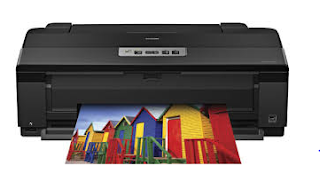 Epson Artisan 1430 Driver For Windows 10