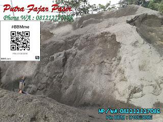 Pasir Rangkas Murah