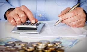 Νέα ρύθμιση - εξπρές για τα χρέη προς την εφορία - Θα ισχύσει για λίγους μήνες - Ποιους αφορά