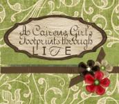 Cairene Girl