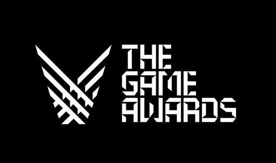 شاهد البث المباشر لحدث حفل The Game Awards