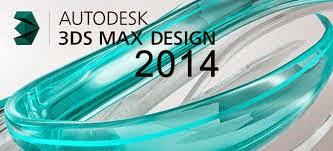 3ds max 2014 free download full version 64 bit