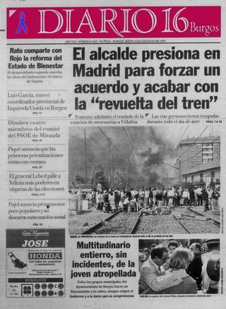 https://issuu.com/sanpedro/docs/diario16burgos2453