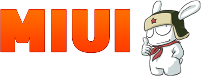 The MIUI Banner